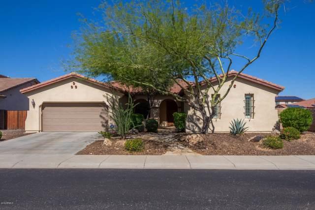 12238 W Duane Lane, Peoria, AZ 85383 (MLS #5992136) :: Cindy & Co at My Home Group