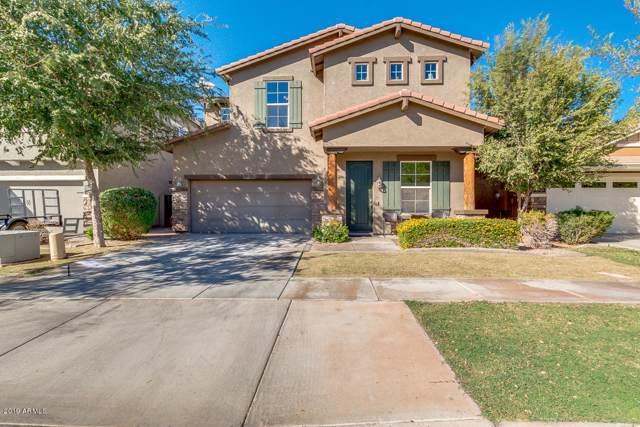 3412 E Robin Lane, Gilbert, AZ 85296 (MLS #5992180) :: The Property Partners at eXp Realty