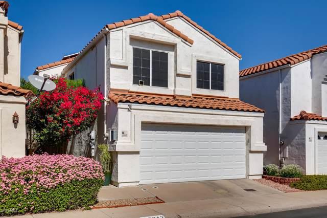 2342 E Gelding Drive, Phoenix, AZ 85022 (MLS #5992181) :: The Property Partners at eXp Realty