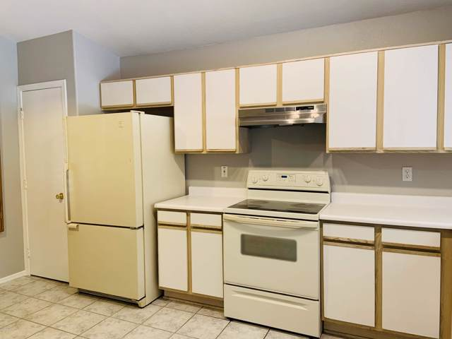 6757 W Gardenia Avenue, Glendale, AZ 85303 (MLS #5992228) :: Selling AZ Homes Team