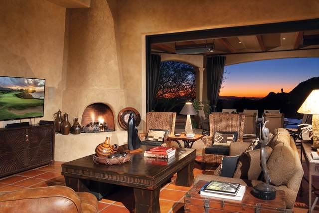 26170 N 108TH Place, Scottsdale, AZ 85255 (MLS #5992245) :: CC & Co. Real Estate Team