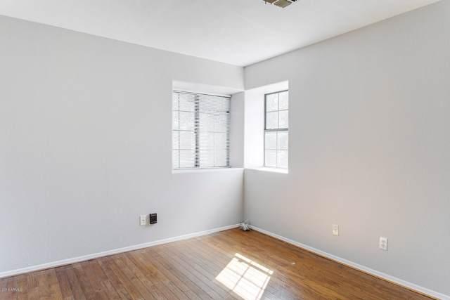 13070 N 90TH Place, Scottsdale, AZ 85260 (MLS #5992302) :: Selling AZ Homes Team