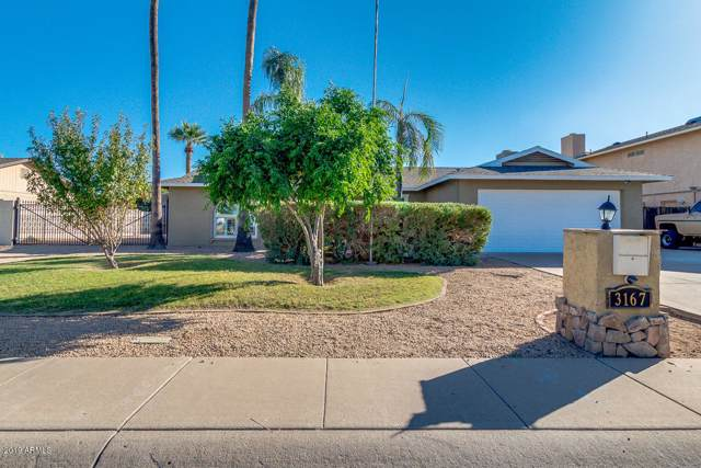 3167 W Waltann Lane, Phoenix, AZ 85053 (MLS #5992326) :: Openshaw Real Estate Group in partnership with The Jesse Herfel Real Estate Group