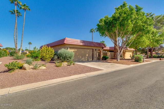 12025 S Tonopah Drive, Phoenix, AZ 85044 (MLS #5992328) :: Openshaw Real Estate Group in partnership with The Jesse Herfel Real Estate Group
