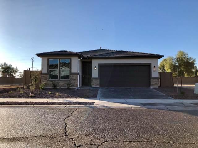 17579 W Maricopa Street, Goodyear, AZ 85338 (MLS #5992394) :: Cindy & Co at My Home Group