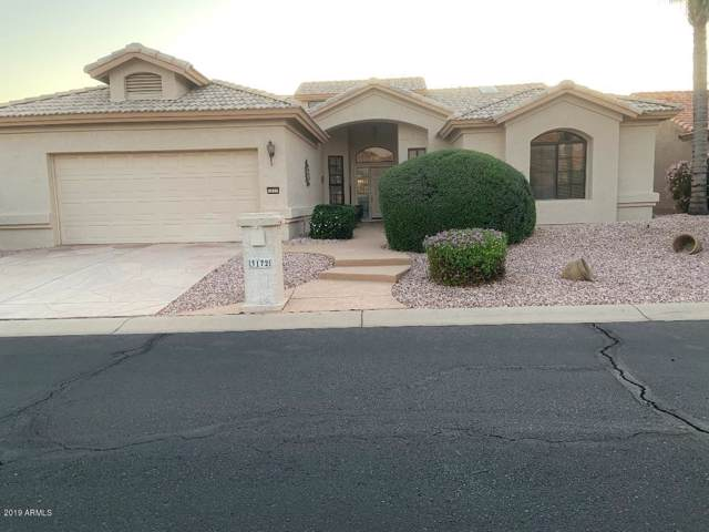3172 N Couples Drive, Goodyear, AZ 85395 (MLS #5992407) :: Cindy & Co at My Home Group