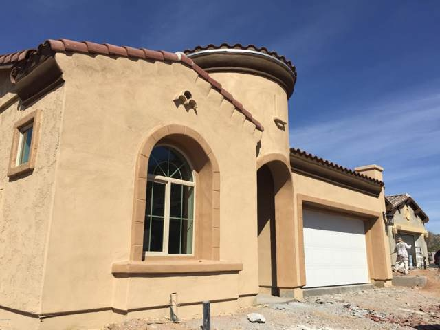 1862 N Bernard Circle, Mesa, AZ 85207 (MLS #5992467) :: Cindy & Co at My Home Group