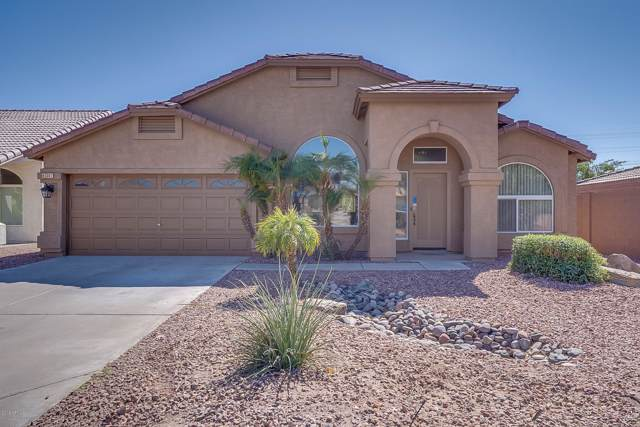 4301 E Cedarwood Lane, Phoenix, AZ 85048 (MLS #5992474) :: Cindy & Co at My Home Group