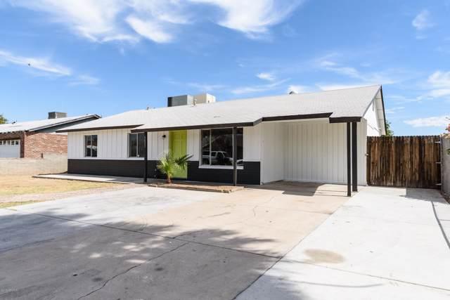 4823 W Palm Lane, Phoenix, AZ 85035 (MLS #5992486) :: The Property Partners at eXp Realty