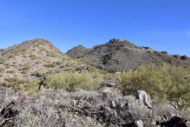 6352 E Arroyo Road, Cave Creek, AZ 85331 (MLS #5992527) :: Relevate | Phoenix