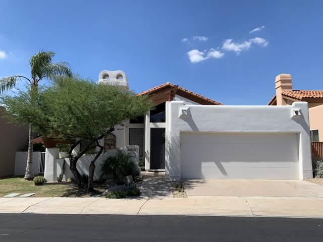 6176 N 28TH Place, Phoenix, AZ 85016 (MLS #5992575) :: The Carin Nguyen Team