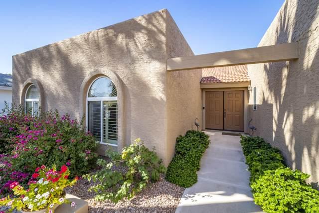 10246 E Spring Creek Road, Sun Lakes, AZ 85248 (MLS #5992588) :: Revelation Real Estate