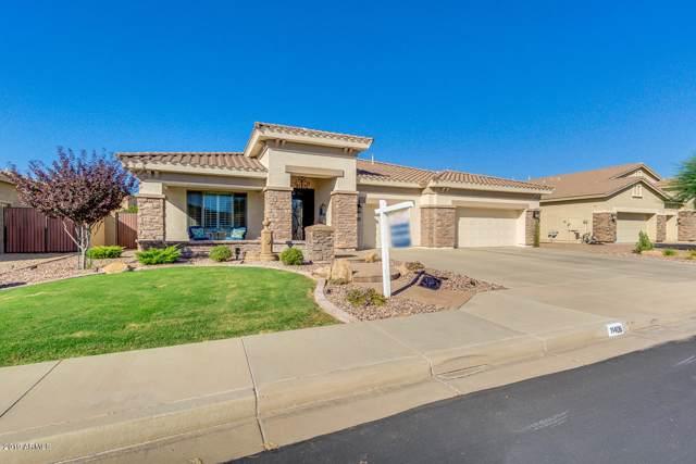 11406 E Solina Avenue, Mesa, AZ 85212 (MLS #5992644) :: The Bill and Cindy Flowers Team