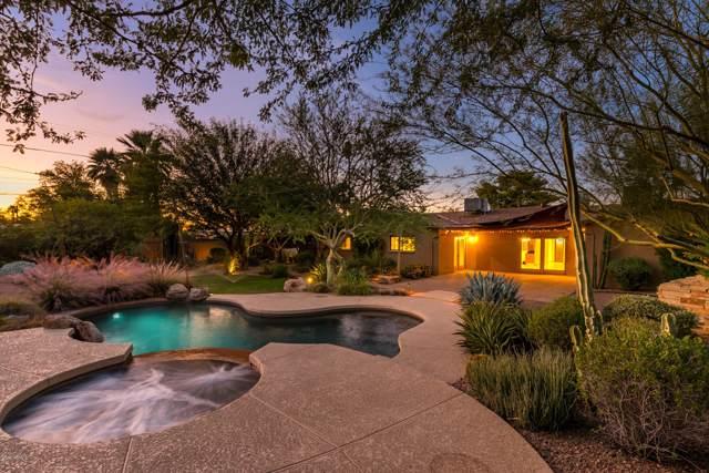 4233 E Desert Cove Avenue, Phoenix, AZ 85028 (MLS #5992662) :: The Bill and Cindy Flowers Team