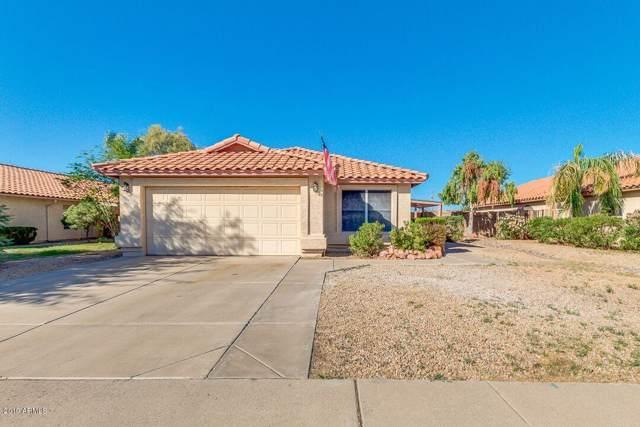 4114 E Alder Avenue, Mesa, AZ 85206 (MLS #5992709) :: Yost Realty Group at RE/MAX Casa Grande