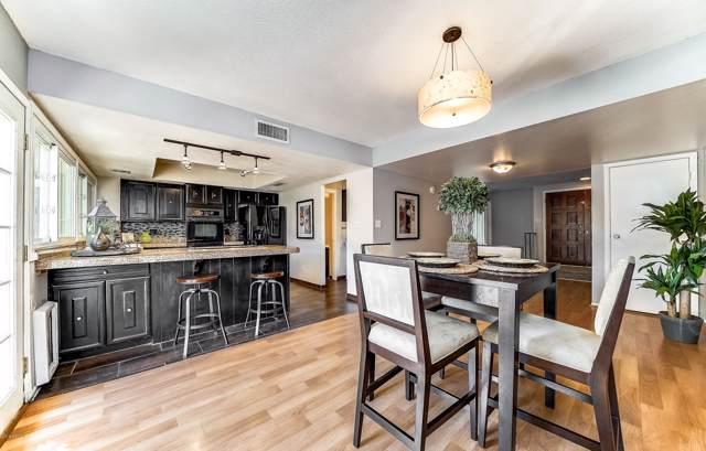1613 E Southern Avenue, Tempe, AZ 85282 (MLS #5992711) :: Revelation Real Estate