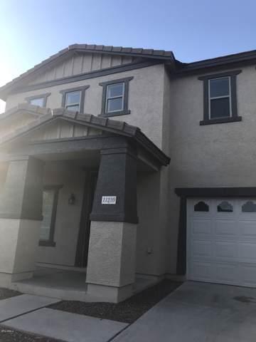 11210 W Garfield Street, Avondale, AZ 85323 (MLS #5992742) :: RE/MAX Excalibur