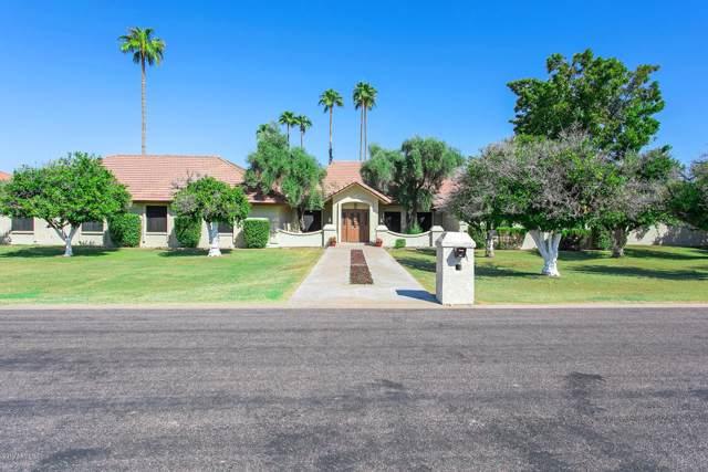 3730 E Menlo Street, Mesa, AZ 85215 (MLS #5992751) :: My Home Group