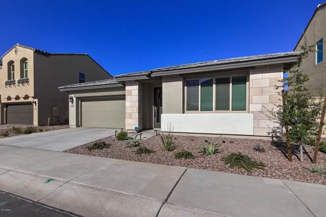 9902 E Palladium Drive, Mesa, AZ 85212 (MLS #5992765) :: RE/MAX Excalibur