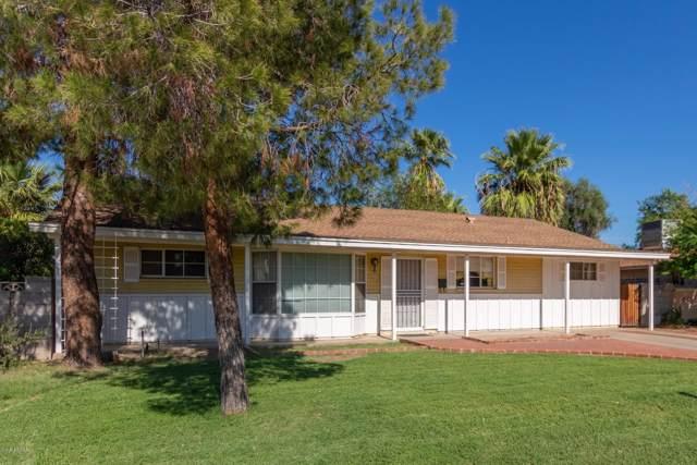 3002 W Elm Street, Phoenix, AZ 85017 (MLS #5992821) :: Riddle Realty Group - Keller Williams Arizona Realty
