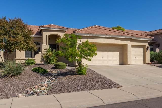 4244 E Maya Way, Cave Creek, AZ 85331 (MLS #5992849) :: The Property Partners at eXp Realty