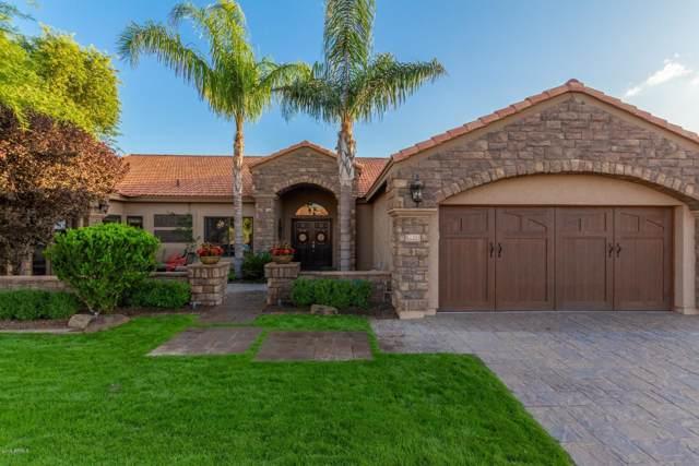 5933 E Grandview Road, Scottsdale, AZ 85254 (MLS #5992872) :: Yost Realty Group at RE/MAX Casa Grande