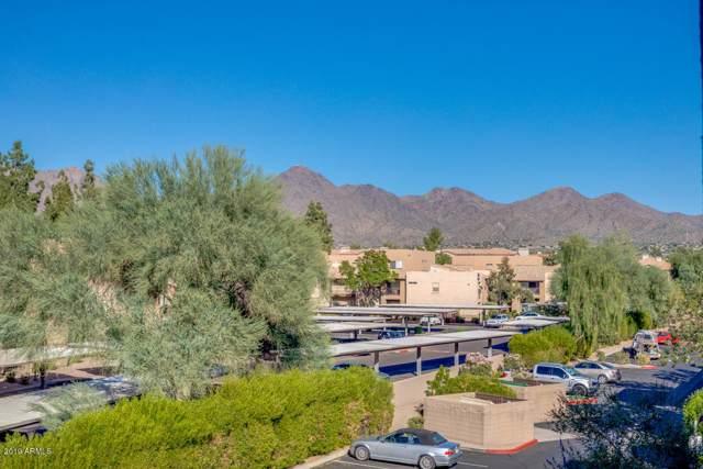 14000 N 94TH Street #3137, Scottsdale, AZ 85260 (MLS #5992875) :: Occasio Realty