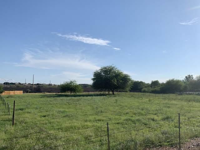 2051 E Oasis Street, Mesa, AZ 85213 (MLS #5992880) :: Lucido Agency