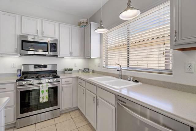 14246 W Fairmount Avenue, Goodyear, AZ 85395 (MLS #5992883) :: Revelation Real Estate