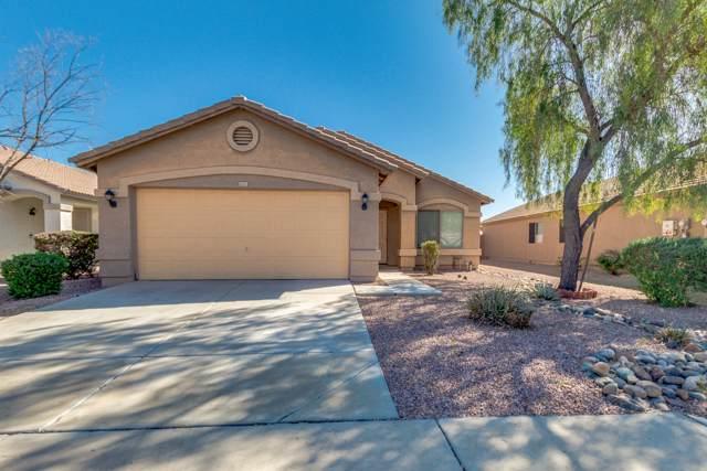 6035 N Castano Drive, Litchfield Park, AZ 85340 (MLS #5992884) :: Revelation Real Estate
