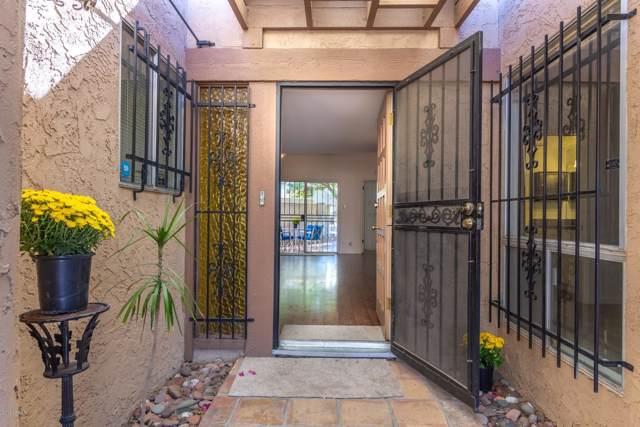6717 N Ocotillo Hermosa Circle, Phoenix, AZ 85016 (MLS #5992890) :: Lucido Agency