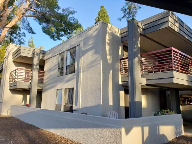 3329 W Danbury Drive F210, Phoenix, AZ 85053 (MLS #5992929) :: Santizo Realty Group