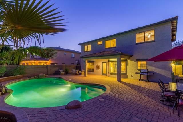 15709 N 172nd Lane, Surprise, AZ 85388 (MLS #5992946) :: Arizona 1 Real Estate Team