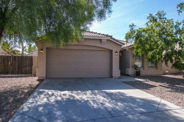 10605 W Edgemont Drive, Avondale, AZ 85392 (MLS #5992985) :: Riddle Realty Group - Keller Williams Arizona Realty