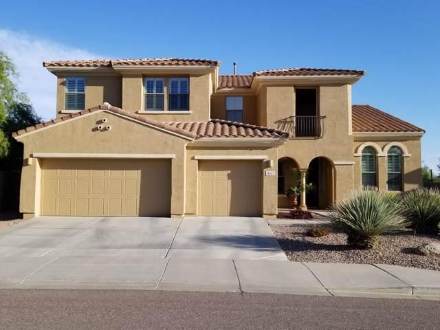 4521 W Heyerdahl Drive, New River, AZ 85087 (MLS #5993000) :: Kepple Real Estate Group