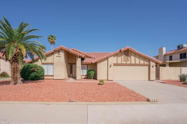 7720 W Cholla Street, Peoria, AZ 85345 (MLS #5993056) :: The Laughton Team