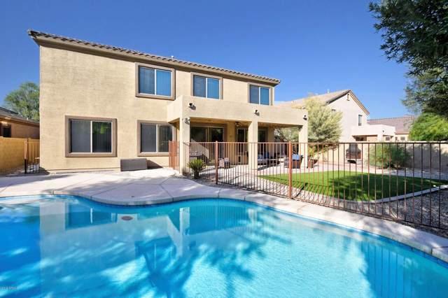 18285 W Estes Way, Goodyear, AZ 85338 (MLS #5993237) :: The Property Partners at eXp Realty