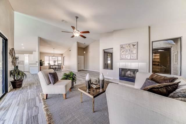10412 E Elmhurst Drive, Sun Lakes, AZ 85248 (MLS #5993264) :: Revelation Real Estate