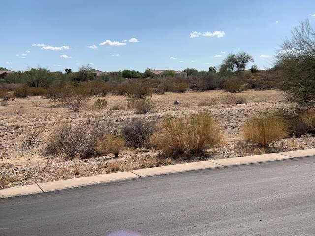 19913 W Amelia Avenue, Buckeye, AZ 85396 (MLS #5993275) :: Yost Realty Group at RE/MAX Casa Grande