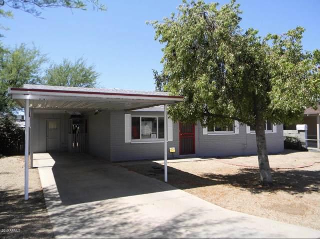 829 E Orchid Lane, Phoenix, AZ 85020 (MLS #5993359) :: The Pete Dijkstra Team