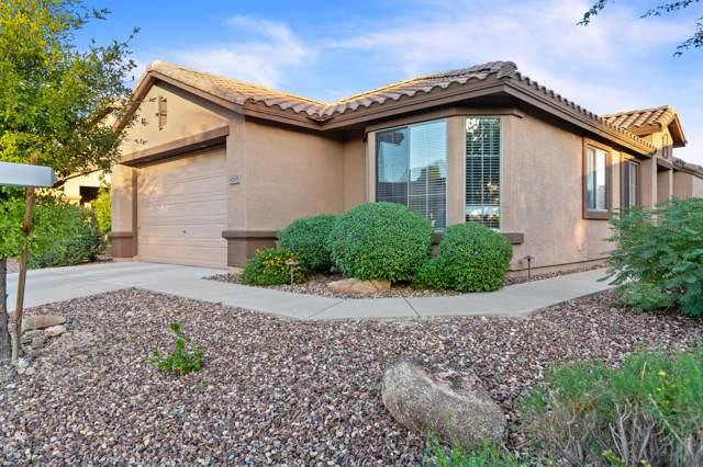 42833 N Voyage Trail, Phoenix, AZ 85086 (MLS #5993398) :: Kepple Real Estate Group