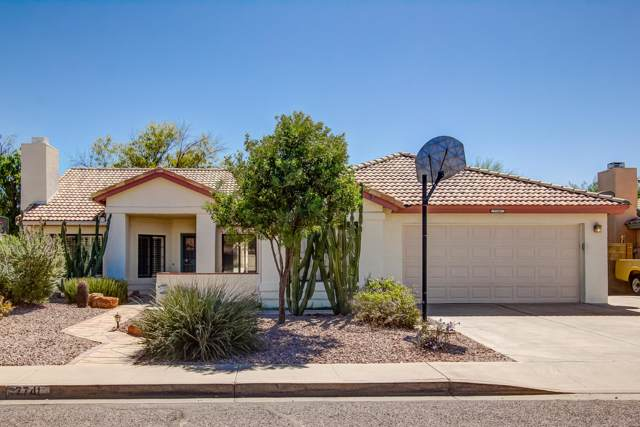 7741 W Hearn Road, Peoria, AZ 85381 (MLS #5993460) :: Dijkstra & Co.