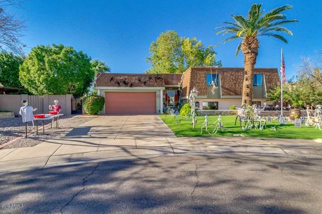 4404 S Poplar Street, Tempe, AZ 85282 (MLS #5993463) :: Kepple Real Estate Group