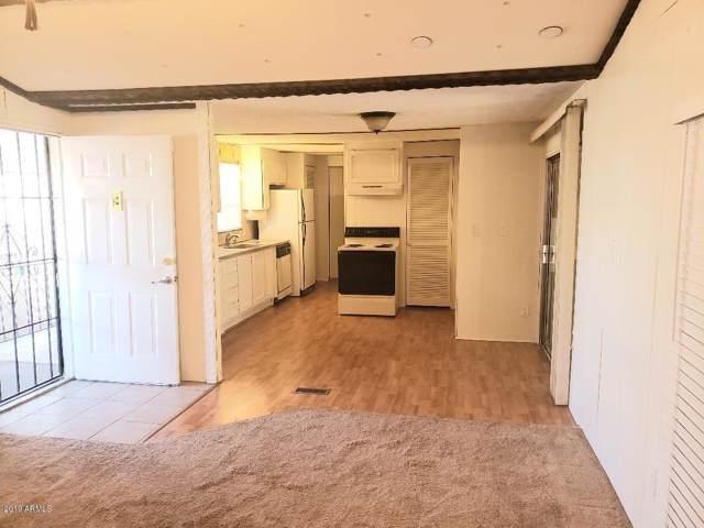 6673 W Camino San Xavier Avenue, Glendale, AZ 85308 (MLS #5993476) :: Kepple Real Estate Group