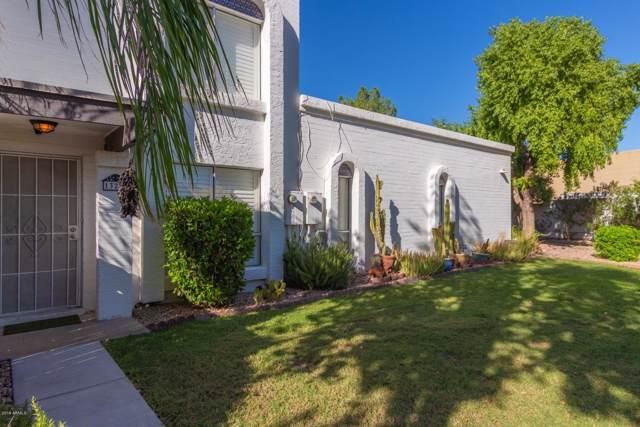 13213 N 3RD Way, Phoenix, AZ 85022 (MLS #5993570) :: Revelation Real Estate