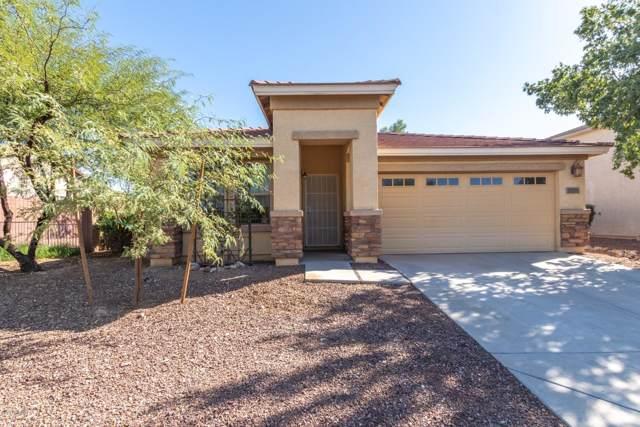 27075 N 176TH Drive, Surprise, AZ 85387 (MLS #5993610) :: Arizona 1 Real Estate Team