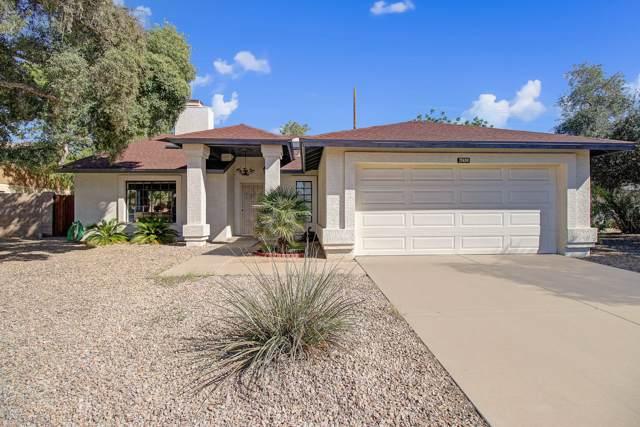 17459 N 59TH Drive, Glendale, AZ 85308 (MLS #5993649) :: Lucido Agency