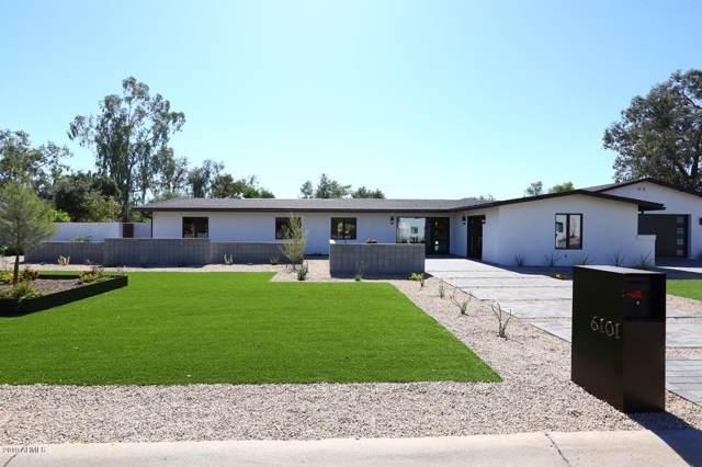 6101 E Surrey Avenue, Scottsdale, AZ 85254 (MLS #5993688) :: Occasio Realty
