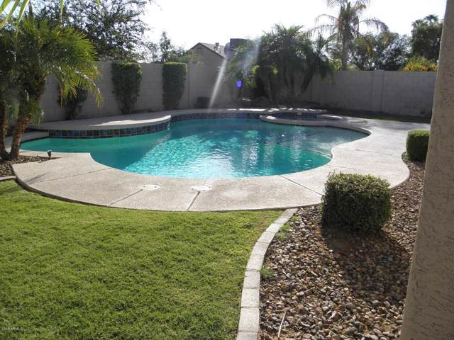 Peoria, AZ 85381 :: Keller Williams Realty Phoenix