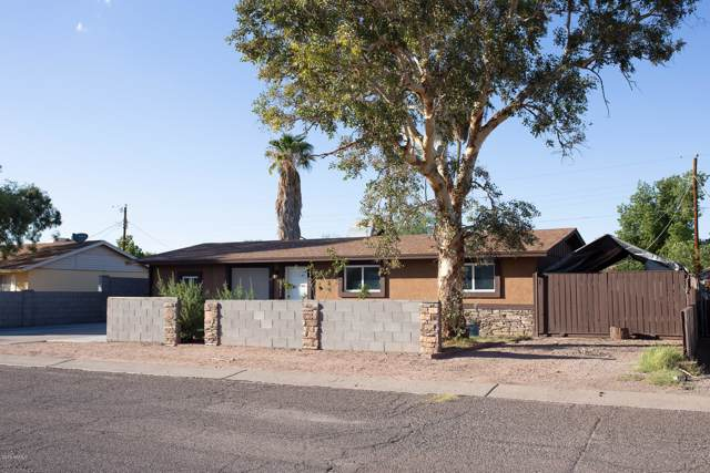2560 W Cactus Wren Street, Apache Junction, AZ 85120 (MLS #5993853) :: My Home Group